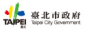 Taipei City Government